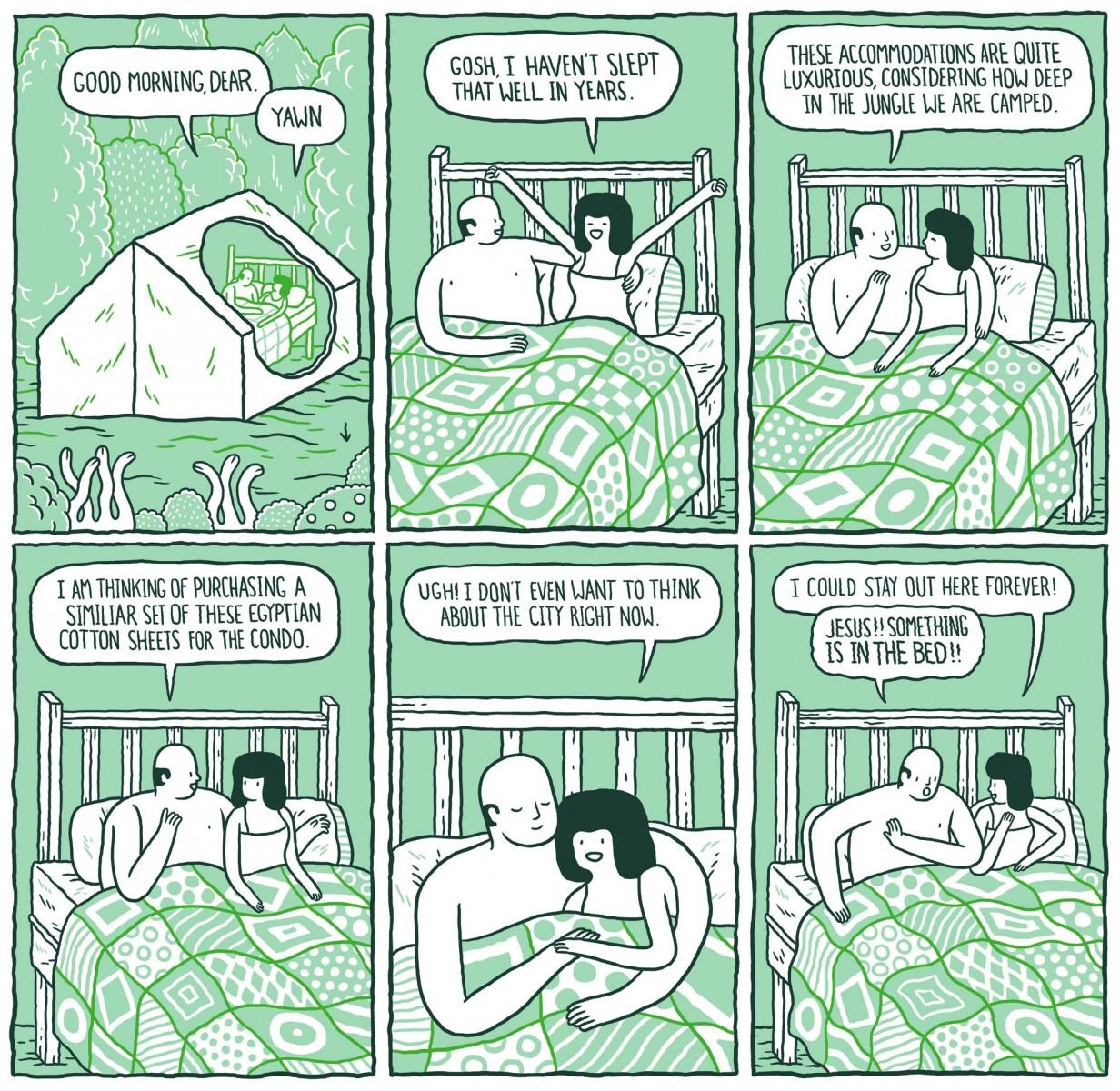 Комикс жена вынужденная раздеваться фото 763-43
