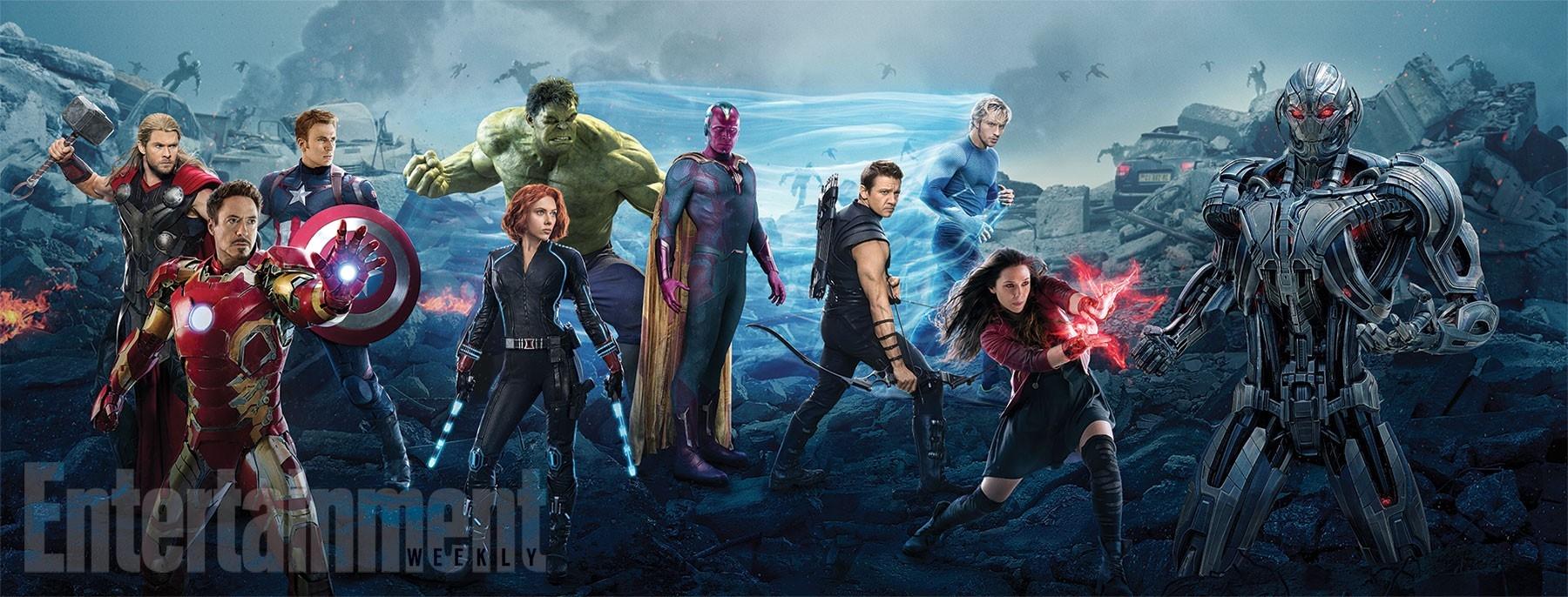 original_avengers-age-of-ultron-movie-ew-banner.jpg