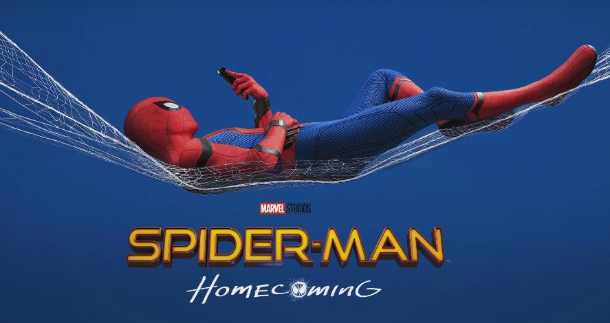 человек паук возвращение домой обои на айфон № 5749 без смс