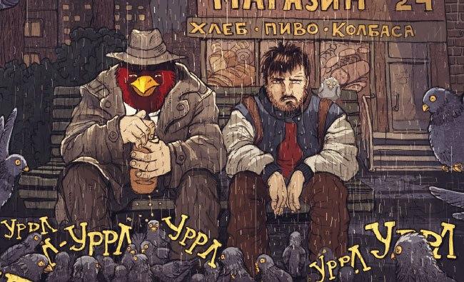 http://spidermedia.ru/assets/images/reviews/komilfo/gorelovo/2__ag-eunqw.jpg