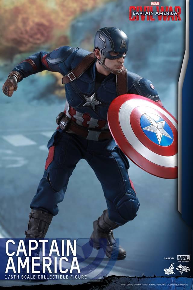 смотреть фильм онлайн капитан америка противостояние
