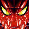 Аватар пользователя ZAGRABASTAL