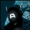 Аватар пользователя NA204