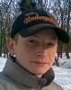 Аватар пользователя Максим Шуляков